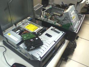 assistência técnica informatica domicilio