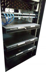 Informatica Assistencia Tecnica Domicílio
